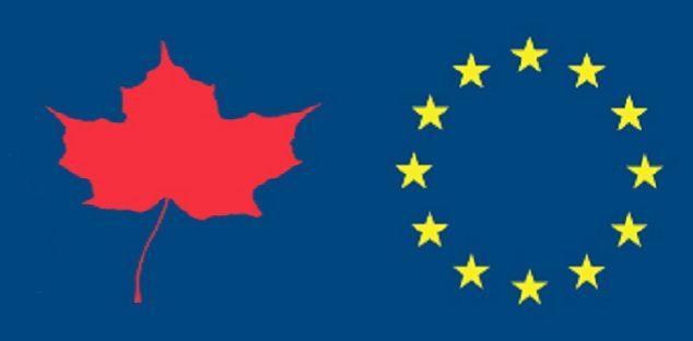 Wallonia And Belgium Come To Deal To Approve Canada Eu Trade