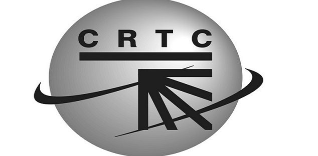 Crtc Says Nearly Half Of Canadas Local Tv Stations Will Be Off The
