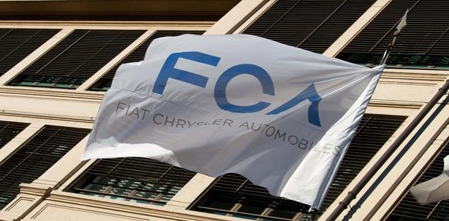 Fiat-Chrysler cuts more Ontario auto jobs