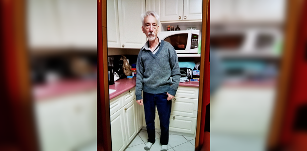 Durham police searching for missing vulnerable Ajax man