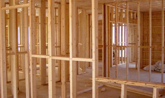Feds announce $2.15-million in funding for affordable housing in Oshawa