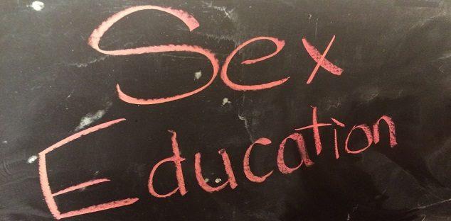 important education topics