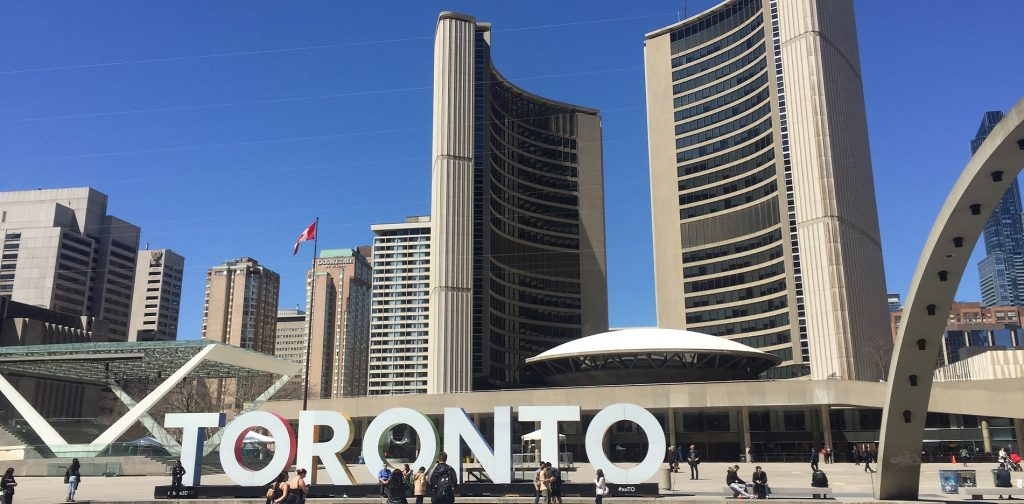 Toronto Approves Budget Increase Most Durham Residents Still Paying