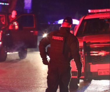 Oshawa man facing charges after stabbing
