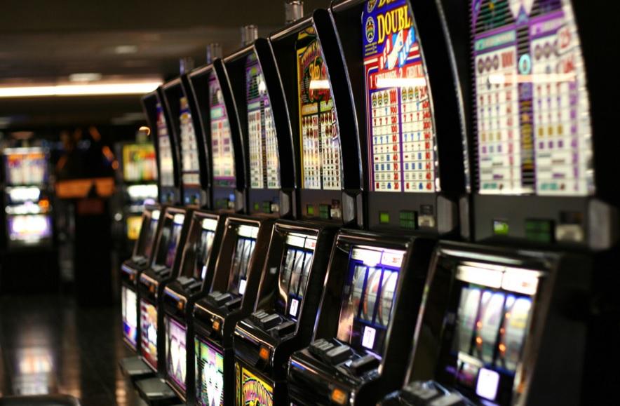 Casino in ajax ontario wheel of fortune strategies casino