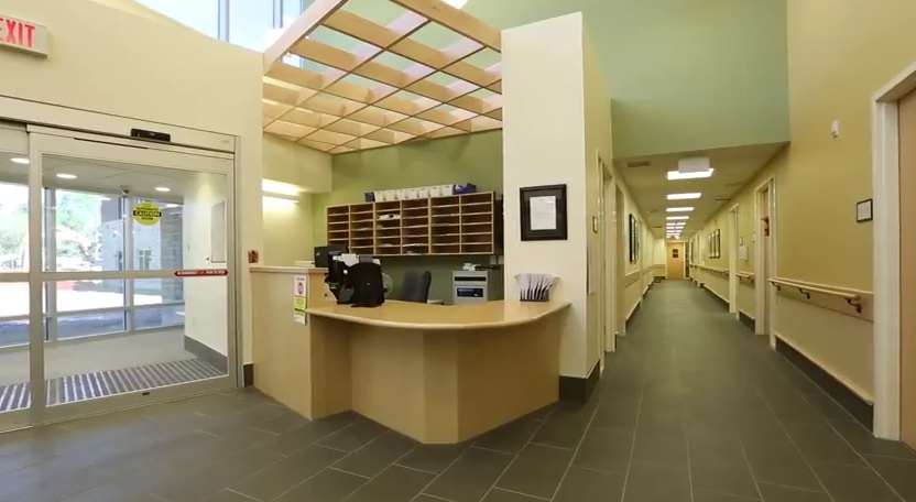 CCAC Releases Virtual Tour Videos To Support Families Planning For Long Term Care