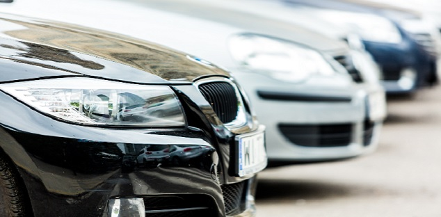 Province looking for input on how to make car insurance more affordable