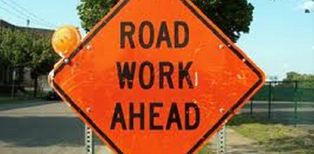 road-work-sign-web