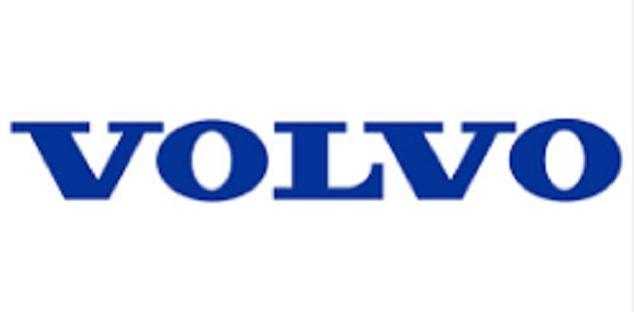 Volvo recalls 200,000 diesel cars worldwide to fix fuel line
