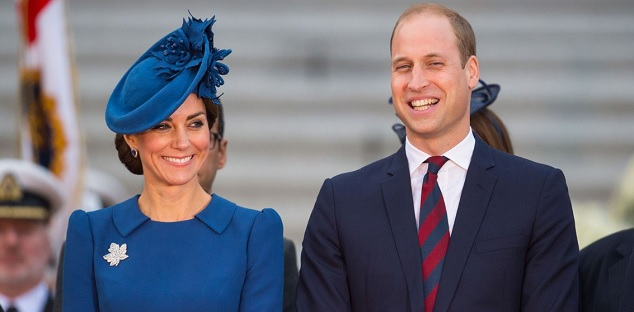 will-and-kate-in-canada-2016