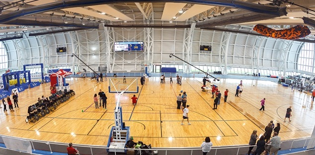Durham bidding to host 2022 Ontario Summer Games