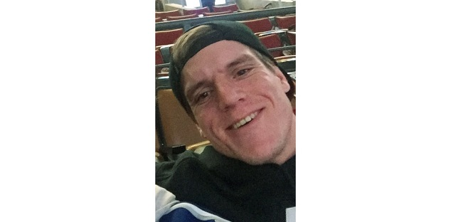 Search continues for missing man last seen in Uxbridge