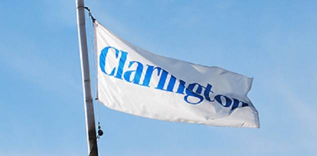 Clarington stormwater pond getting thousands of dollars in upgrades