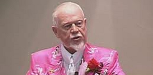 Don Cherry shares his side of story on new podcast - durhamradionews.com