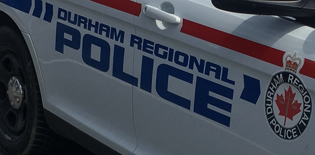 Driver charged with impaired and speeding in Scugog