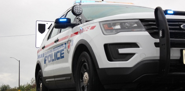 Man suffers serious injuries after e-bike collision in Clarington