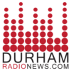 www.durhamradionews.com