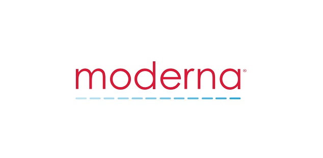 Moderna says their COVID-19 vaccine candidate is almost 95 per cent  effective | Durham Radio News
