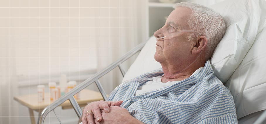 Sick and elderly forced to pay €100 more for 'basic health needs ...