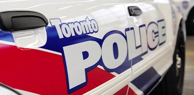 Man shot dead Sunday morning in Toronto
