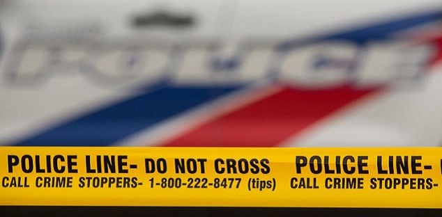 Man struck by cement truck while crossing street in North York - durhamradionews.com