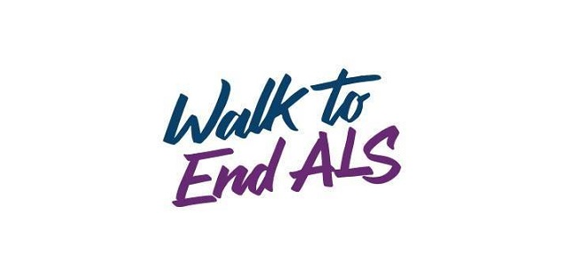 Walk to End ALS' coming to Port Perry Saturday | Durham Radio News