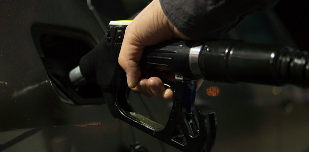 Gas prices going up for the Family Day weekend