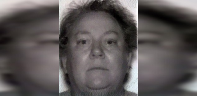 Police looking for vulnerable missing woman who hasn't been seen in over two weeks