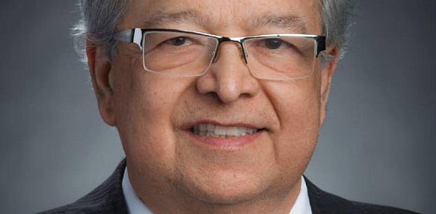 DDSCB Trustee for Oshawa resigns