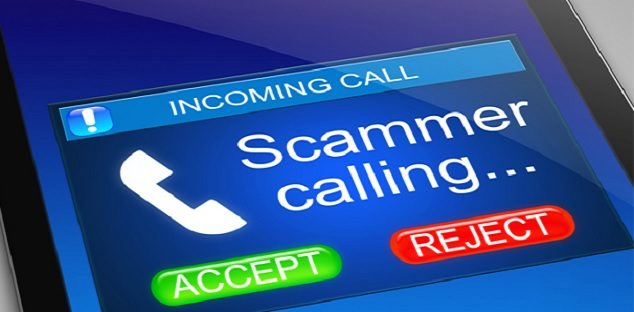 Toronto Police Warn That Scammers Are Using Their Phone Number In Bitcoin Fraud Durham Radio News